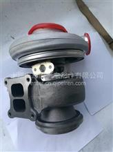 优势现货供应HX55康明斯QSX15发动机涡轮增压器/3591788/3595090/4089754