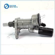 适用于道依茨2011发动机输油泵/手油泵/0410-3662