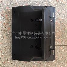 沃尔沃 FM400 挡泥板支架 底座 挂钩 垫圈 沃尔沃卡车配件/FM