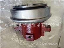 85CT5787F2法士特变速箱离合器分离轴承/ 85CT5787F2