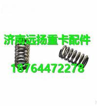 重汽发动机排气门弹簧/VG1246050064