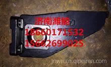临工后桥气室支架/HD90149346083