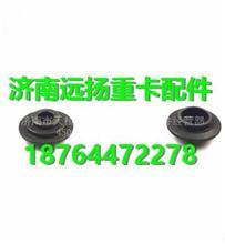 重汽发动机配件上气门弹簧/VG1500050109