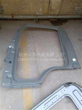 唐骏T6左侧围单排(非框架式倒车镜)A19054010050/A19054010050