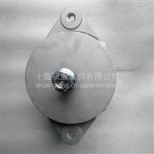 十堰双鹰供应适用于康明斯4000590发电机19011192充电机/4000590    19011192
