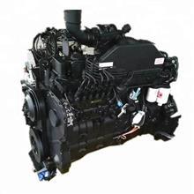 供应东风康明斯6CTA8.3C240马力工程机械柴油发动机总成全国联保/6CTA8.3