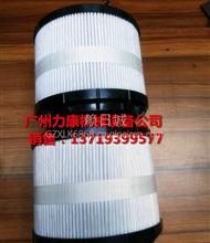 神钢SK200-6机油滤芯柴油滤芯YN52V01011P1/YN52V01011P1