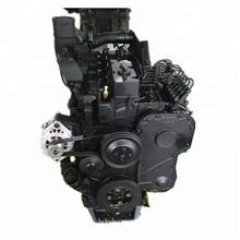 供应东风康明斯6CTA8.3C260马力工程机械柴油发动机总成六缸机械/6CTA8.3