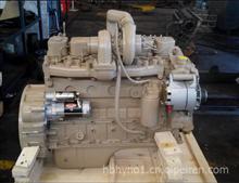 供应东风康明斯6BT5.9C125马力工程机械柴油发动机总成全国联保
