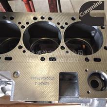 东风康明斯6CT8.3发动机配件气缸体 5293413/5260561/5293413