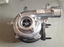 丰田1KD,CT16V涡轮增压器17201-OL040,17201-30110