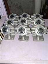 柴油滤清器座/1105010-T0103