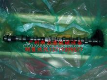 三菱6D22凸轮轴ME051209发动机四配套大修包/ME051209