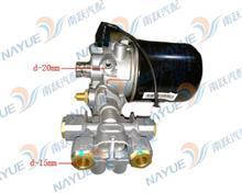 江淮原厂空气干燥器 APV 格尔发 3513100H3P10/3506100G1Y01