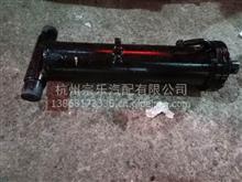 唐骏T1自卸举升油缸74425/74425