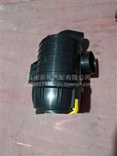 唐骏K7空气滤芯总成104711090001/104711090001