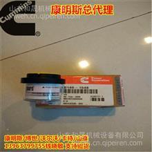 康明斯QSX15维修指示器0140-1548(发电机组专用) 订货价格/0140-1548