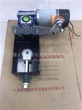 品质保证东风天锦大力神天龙自卸车通用电机总成/13617197476