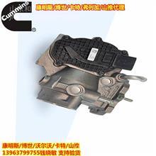 新号5293225 EGR阀 Exhaust Gas Recirculation Valve/老号码5309071