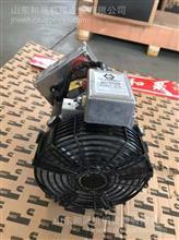 ABC康明斯QSK60发电机4086503 沧州 任丘油田客户优选正品/4086503