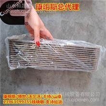 湘潭特雷克斯TR50康明斯机油冷却器4965870(进口和副厂)价格/康明斯QSX15代理商