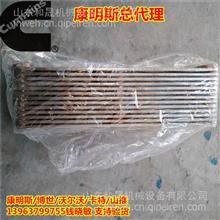 台州特雷克斯TR50矿用20042917空调压缩机 机冷器芯4965487/特雷克斯配件