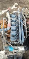 潍柴P10 P12马力290 310 336 380 420发动机总成/p10 p12