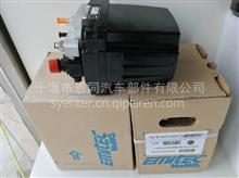 1205710-T25F0适用于东风天龙尿素泵/雷诺国四车用SCR尿素计量泵/1205710-T25F0