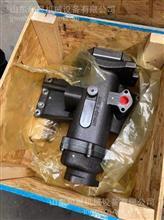 辽宁省康明斯QSK60系列机油泵3644518 正规康明斯渠道牌价6折销售/3644518