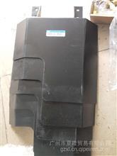 空气弹簧/气囊护罩(二)/DW0980090A