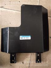 空气弹簧/气囊护罩(一)/DW0980080A