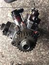 供应路虎发现3.0T柴油泵原装拆车件/好