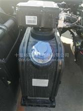 东风旗舰天龙天锦尿素罐总成 尿素泵  尿素传感器总成 厂家直销/1205510-KN2H0