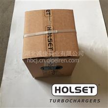 东风康明斯ISDE发动机配件霍尔赛特涡轮增压器/3782374/3782370/3782374