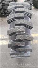 铲车轮胎8.25 12.00 20.5/14/15/16/70/90-16 20 24装载机轮胎