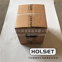 福田康明斯ISF2.8发动机涡轮增压器/3776286F/5350920F/3776286F
