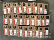 包头康明斯K50发动机专用活塞环4955975 4955976 K2000E发动机/4955975