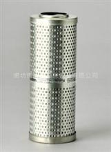 厂家P163910唐纳森液压滤芯出厂价格便宜/P163910唐纳森滤芯