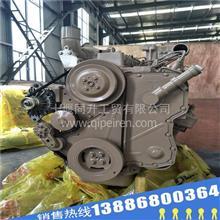 原厂康明斯ISL8.9国五发动机配件四配套C5446864
