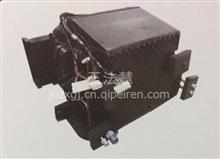 重汽配件中心销售联合重卡暖风机100810700005/联合重卡暖风机100810700005