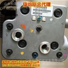 中国海螺水泥康明斯供应商 QSX15空压机4318216价格/3104216