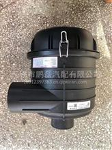 JAC江淮铃/骏铃/康铃 空气滤芯器壳/空气滤芯总成 K1725PU/1109100B6010
