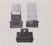 重汽配件中心销售徐工暖风电阻/徐工暖风电阻