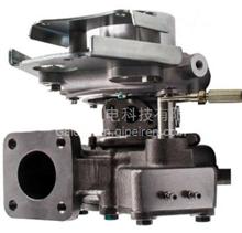 RHF55V 898027-7725涡轮增压器厂家直销/898027-7725