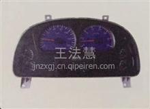 济南重汽配件中心销售天龙组合仪表3801010-C0110,C0112/3801010-C0112