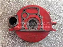 安徽全柴动机QC4A1 发动机 飞轮壳/3408020100701