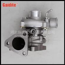 盖迪特涡轮增压器 GTB1549VK 762463-5006 96440365, 4805337 / 762463-5006 96440365, 480533