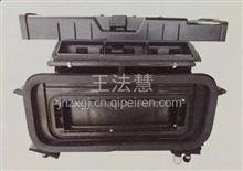 重汽配件中心销售徐工汉风暖风机81WEFWG31-02011/81WEFWG31-02011