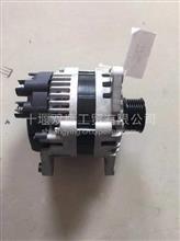 8600684 8600594 供应CAT卡特彼勒4246821发电机24V/55A充电机/4246821    CAT卡特彼勒