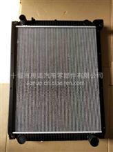 厂家直销  一手货源 东风天锦散热器1301010-KC500 品质有保证/1301010-KC500